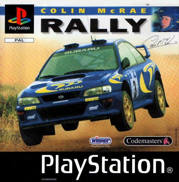 Colin_Mc_Rae_Rally