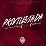 Pochette Privilegiada (Single)