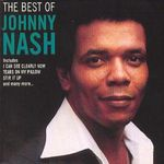 Pochette The Best of Johnny Nash