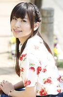 Photo Ayaka Fukuhara