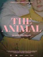 Affiche The Animal