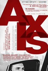 Affiche Axis