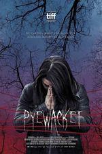 Affiche Pyewacket