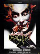 Affiche Dracula 73