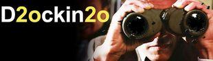 Cover 2020 les films les plus attendus