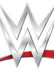 Logo World Wrestling Entertainment (WWE)