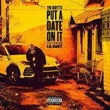 Pochette Put a Date on It (Single)