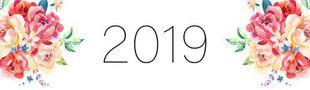 Cover Séries/animes vus ou revus en 2019