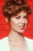 Photo Lee Purcell