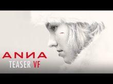 Video de Anna