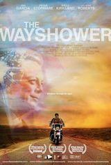 Affiche The Wayshower