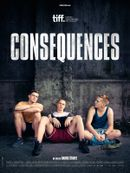 Affiche Consequences