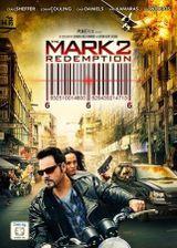 Affiche The Mark 2 : Redemption