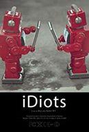 Affiche iDiots