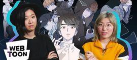 Vidéo SEOKJIN TRIES TO SAVE HIS 6 FRIENDS - BTS UNIVERS