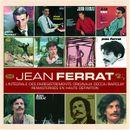 Pochette L'Intégrale des enregistrements originaux Decca-Barclay