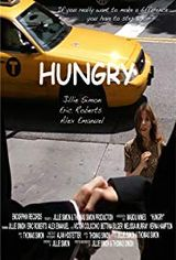 Affiche Hungry