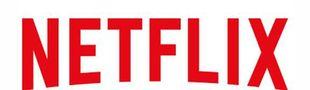 Cover Séries Netflix, il faut que je rentabilise