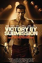 Affiche Victory by Submission