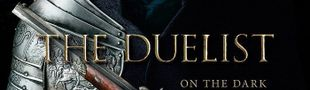 Affiche Le Duelliste