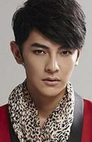Photo Jiro Wang
