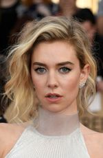 Photo Vanessa Kirby