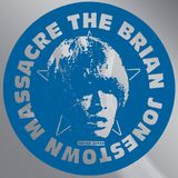 Pochette The Brian Jonestown Massacre
