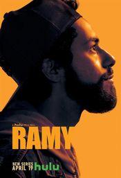 Affiche Ramy