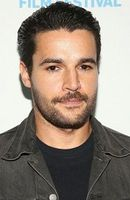 Photo Christopher Abbott
