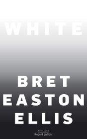 Couverture White