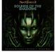 Pochette SpellForce 2: Sounds of the Shadows (OST)