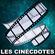 Avatar Les Cinécdotes