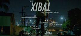 Vidéo XIBAL de Sik-K