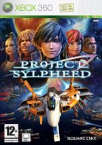 Jaquette Project Sylpheed