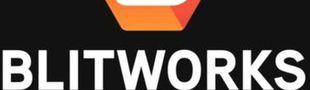 Cover L'évolution de BlitWorks