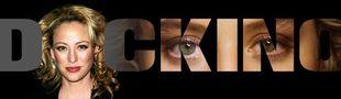 Cover les meilleurs films avec Virginia Madsen