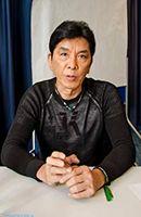 Photo Jōji Nakata