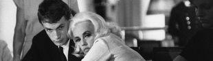 Cover Les meilleurs films de Jacques Demy