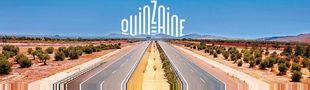 Cover Quinzaine des réalisateurs 2019 : Longs métrages