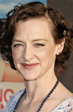 Photo Joan Cusack