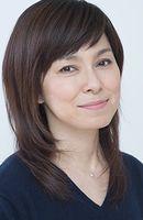 Photo Seiko Takada