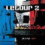 Pochette LeTour 2