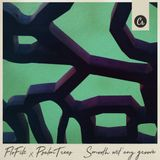 Pochette Smooth wit' any groove (Single)