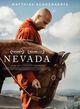 Affiche Nevada