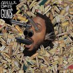 Pochette Guns
