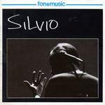 Pochette Silvio