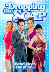 Affiche Dropping The Soap