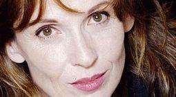 Cover Les meilleurs films avec Chantal Lauby