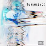 Pochette Turbulence