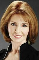 Photo Jane Asher